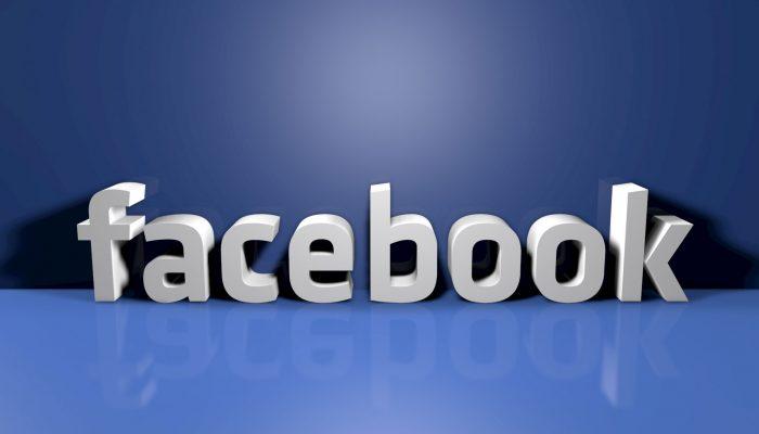 Facebook Sayfa Beğendirme Taktikleri