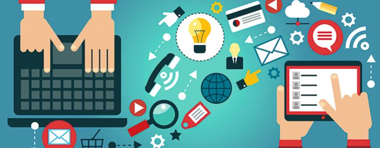 Firmalar İçin Sosyal Medyanın Önemi