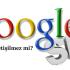 Google SEO Yeniliklerini Takip Edemiyorsanız