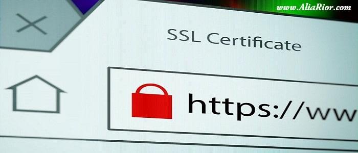 SSL Sertifikası Neden Önemlidir?