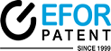 Referans Efor Patent
